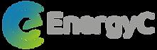 energyc.png