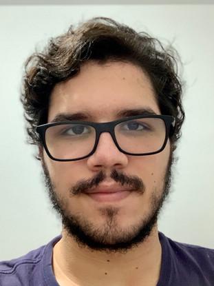 Walter Henrique