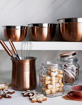CopperMixingBowlsFido1LiterJarNC17.jpg