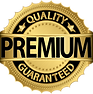 Premium Qualit Badge Transparent.png