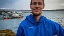 Polar Energi forsterker sine røtter lokalt