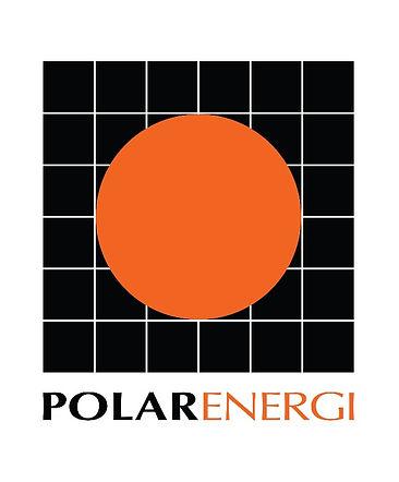 Polar%20Energi%20logo%20FB_edited.jpg
