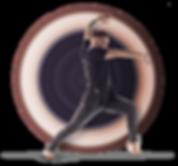 dancer 2019.png