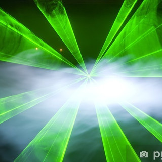 laser%20a%20ecriture_edited.jpg