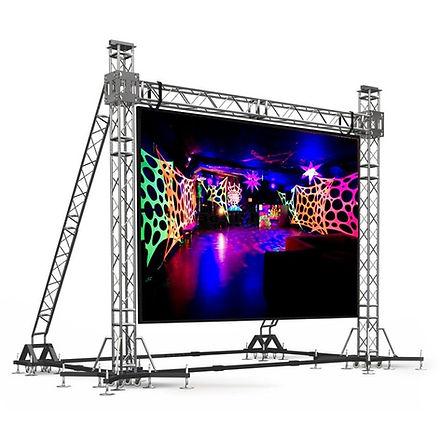 panneau-50x50-d-ecran-led-geant-exterieu
