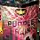 Thumbnail: PURPLE RAIN