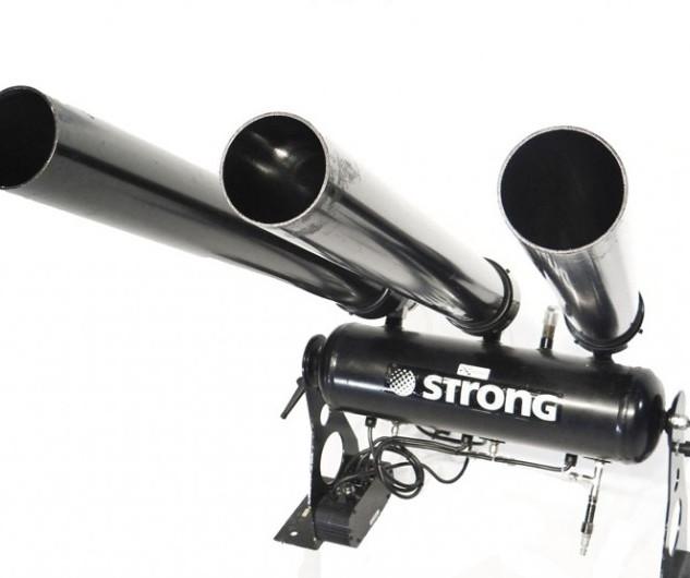 strong-canon-a-confettis