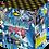 Thumbnail: Blue Sky