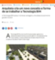 Imagem_matéria_site.JPG