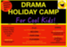 20 JANUARY CAMP FLYER PNG.png