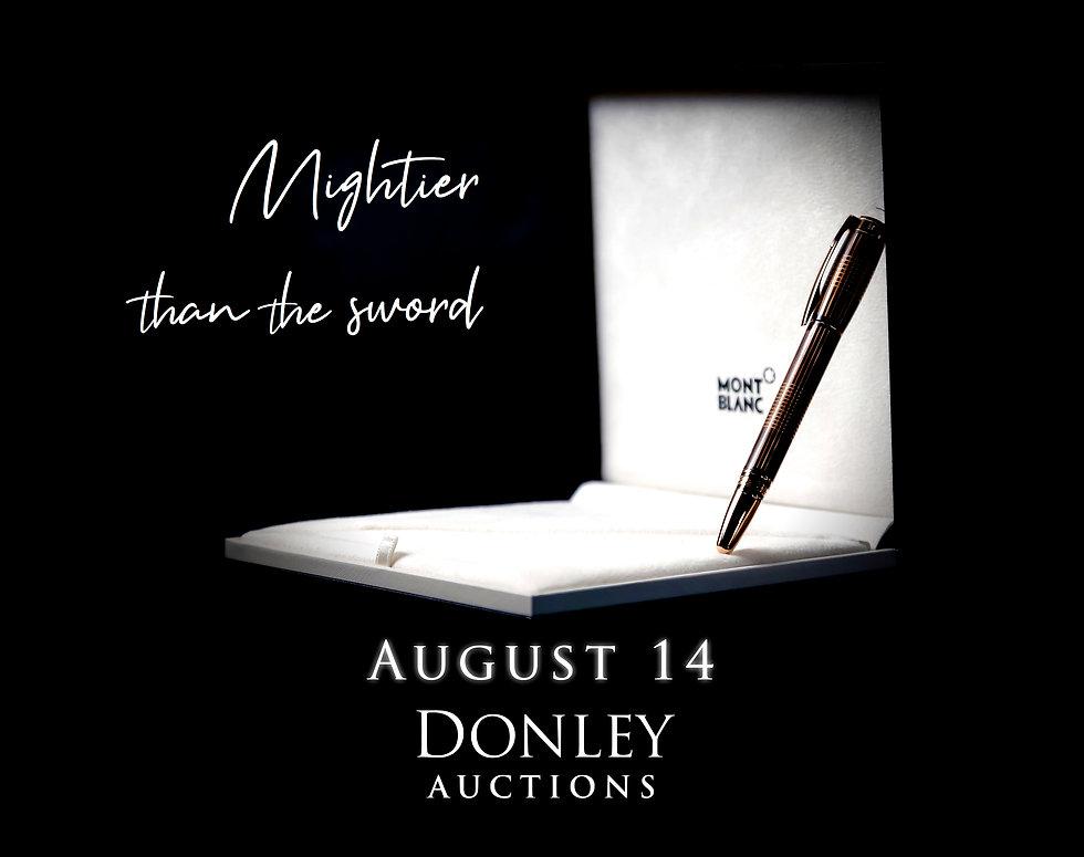 Pens Aug 14.jpg