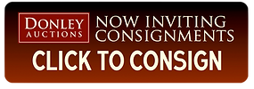 Donley Click To Consign.png