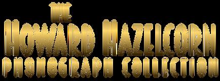 Hazelcorn Gold Logo Cutout.png