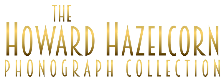 Hazelcorn Gold Logo Cutout_edited.png