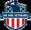 we hire veterans.png