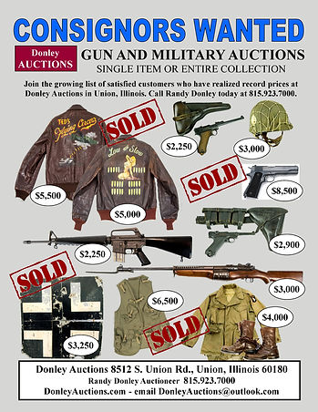 Consignors Wanted Military-page-0.jpg
