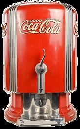 Coca Cola Dispenser $35K.png