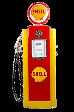 shellpump.png