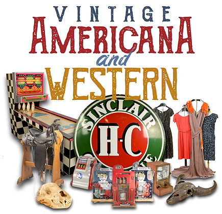 Donley Vintage Americana and Western Square.jpg