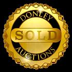 Donley Sold Badge.png