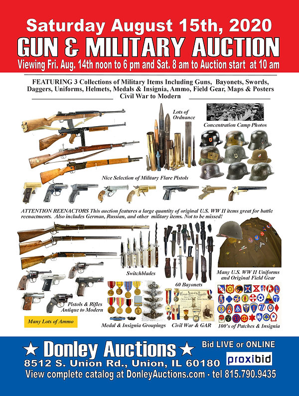 2020AUG GUN & MILITARY MIL TRADER-page-0