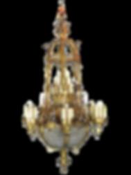 chandelier.png