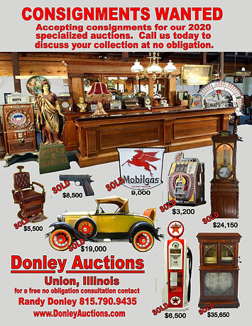 CONSIGNMENTS WANTED 2020-page-0.jpg