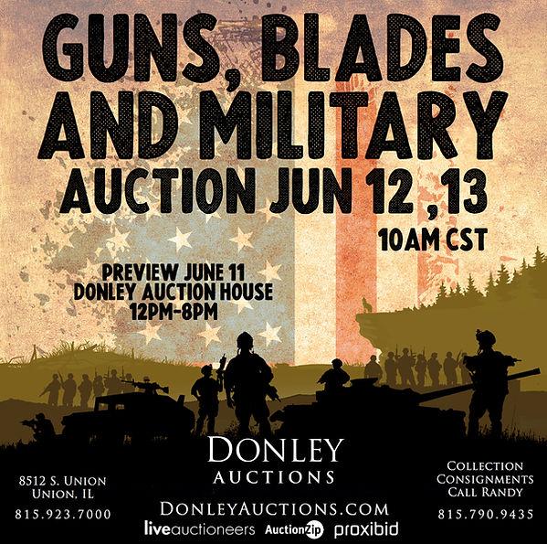 DONLEY JUNE GUNS PROMO.jpg