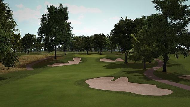 Ridgewood-Championship.jpg