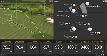 Dustin-Johnson-Wedge-WGC-Mexico-2017.png