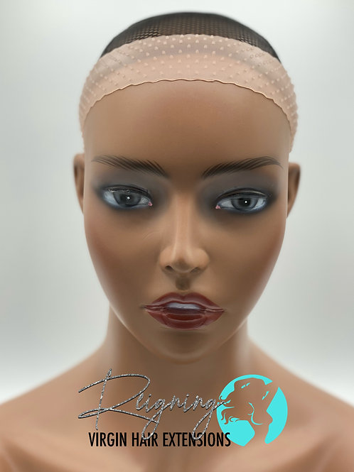 Silicone Wig Band