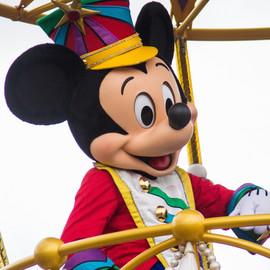 DisneyWorld2019-846.jpg