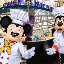 chef-mickey-characters-close-16x9.jpg