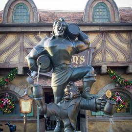 DisneyWorld2019-1212.jpg