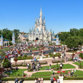 DisneyWorld2019-886.jpg