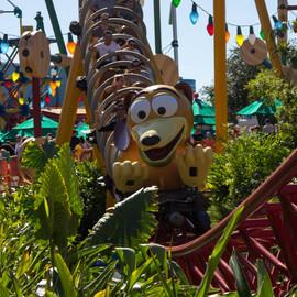 DisneyWorld2019-258.jpg