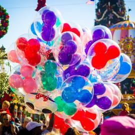DisneyWorld2019-1140.jpg