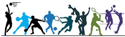 Le sponsorizzazioni alle associazioni sportive