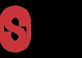 logo_spagnuoli_nero.png