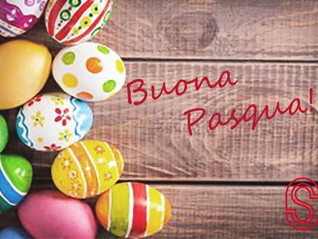 Pasqua2021