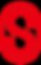 LogoOralndoConsulting-01.png