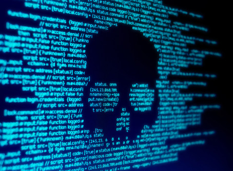Cyber wird zum Problem für D&O-Versicherer