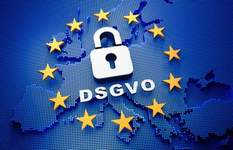 Mehr D&O-Schäden durch neue Datenschutzregeln