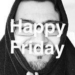 Happy Friday Peeps, Its been awhile sinc