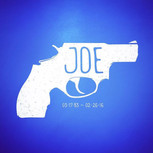 _For Joe 🔫_ _jogon112 all I can say is