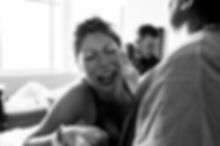 SouthJersey_BirthPhotographer_Pitcher-27