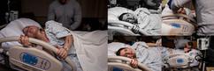 wichita falls birth photographer