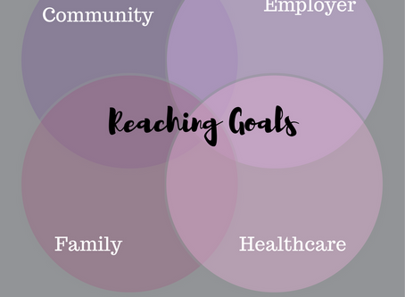 4 Components of a Strong Breastfeeding Support Team