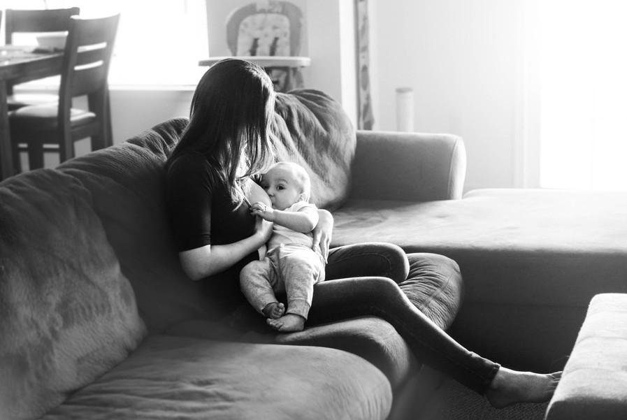 Wichita Falls Motherhood Photogrpahy