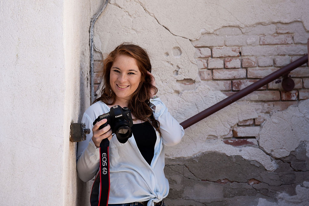 Wichita Falls Birth Photographer Newborn Photographer Maternity Photographer